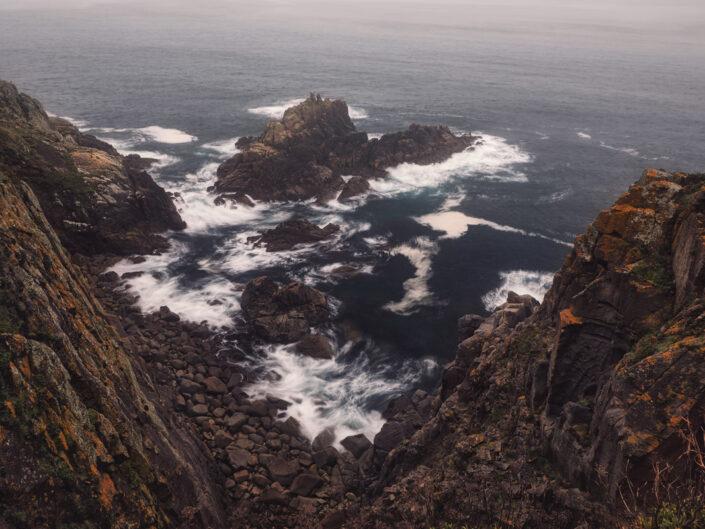 Punta Segaño